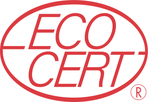ecocerttransparent